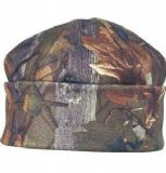 Jack Pyke Fleece Bob Hat